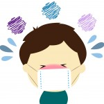 簡単に咳を止める方法!5つご紹介