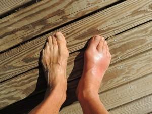 feet-174216_640