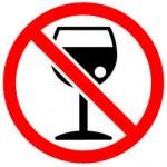 風邪薬とアルコール 間隔はどのくらい空ければOK?