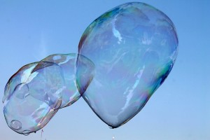 soap-bubbles-412420_640