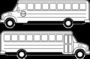 bus-157035_640