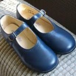 靴の防水スプレー!効果・頻度は?使い方のコツとともにご紹介