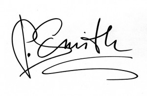 signature-523237_640