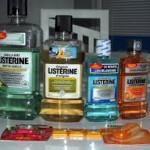 口内炎の原因と予防のしかた!6つの口内炎の種類について