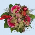 花束の値段(送別会編) はいくら?おすすめの花はどんなの?