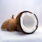 ココナッツオイルが認知症にきく量や効果的な摂取頻度とは!?