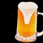 二日酔いの予防・対策!飲酒前・飲酒中にできることは?