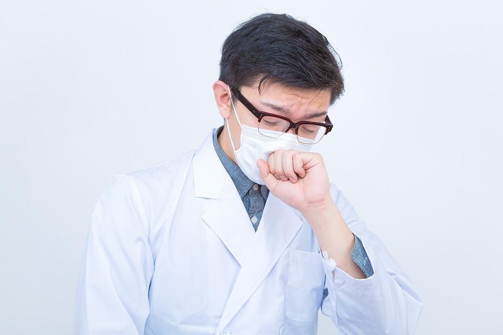 喉が痛い 治し方 即効